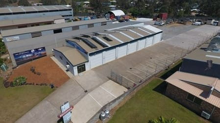 Automotive & Marine  business for sale in Gympie - Image 1