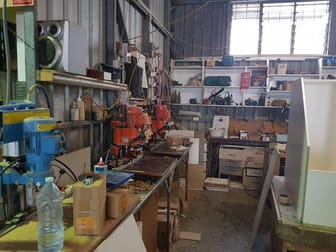 Manufacturers  business for sale in Pialba - Image 3