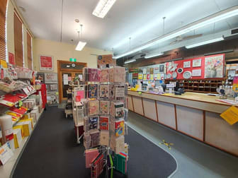 Post Offices  business for sale in Monto - Image 3