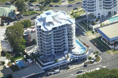 Management Rights  business for sale in Maroochydore - Image 1