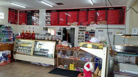 Food, Beverage & Hospitality  business for sale in Zeehan - Image 2