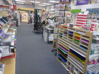 Shop & Retail  business for sale in Fullarton - Image 3