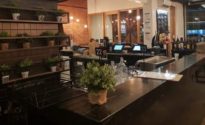 Restaurant  business for sale in Ferntree Gully - Image 3