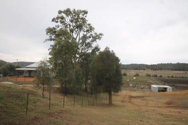 1505 CULLINGRAL ROAD Merriwa NSW 2329 - Image 1