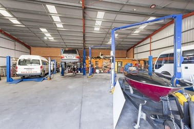 Automotive & Marine  business for sale in Huskisson - Image 2