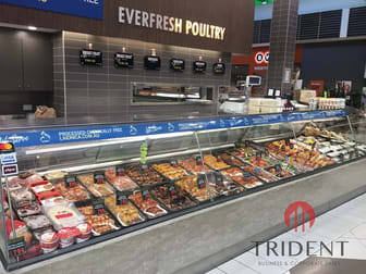 Food, Beverage & Hospitality  business for sale in Preston - Image 1