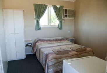 Accommodation & Tourism  business for sale in Winton - Image 3