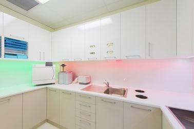Dental  business for sale in Ryde - Image 3