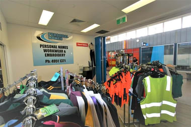 Clothing & Accessories  business for sale in Mackay - Image 2