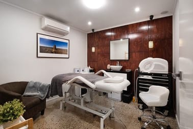 Beauty, Health & Fitness  business for sale in Castlemaine - Image 2