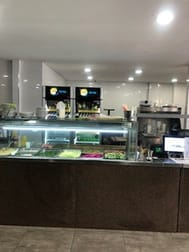 Food, Beverage & Hospitality  business for sale in Fairfield - Image 1