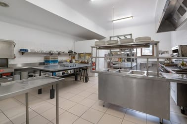 Motel  business for sale in Corryong - Image 3