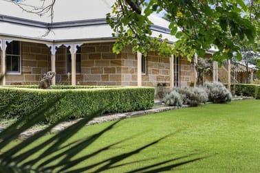 665 Sackville Road Ebenezer NSW 2756 - Image 1