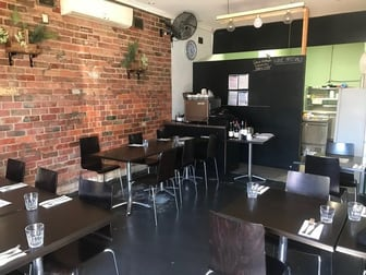 Food, Beverage & Hospitality  business for sale in Thornbury - Image 1