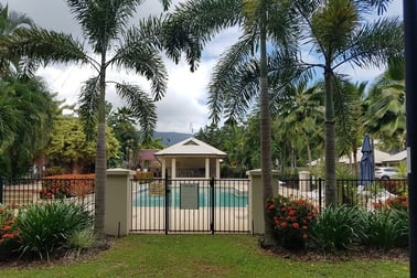 Accommodation & Tourism  business for sale in Clifton Beach - Image 3