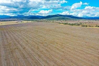 1390 Wave Hill Road Narrabri NSW 2390 - Image 2