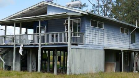 2670 Bungawalbin Whiporie Road Gibberagee NSW 2469 - Image 1