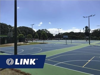 Recreation & Sport  business for sale in Sydney City NSW - Image 1