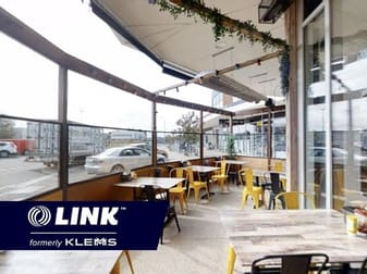 Restaurant  business for sale in Melbourne 3004 - Image 2