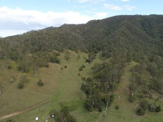 336 Kerrs Lane Mount Kilcoy QLD 4515 - Image 2