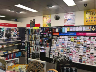 Franchise Resale  in North Nowra - Image 2