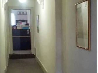 Medical  business for sale in Abbotsford - Image 2