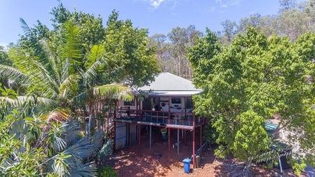 West Stowe QLD 4680 - Image 1