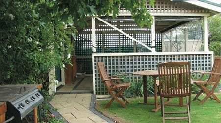 Accommodation & Tourism  business for sale in Smithton - Image 2