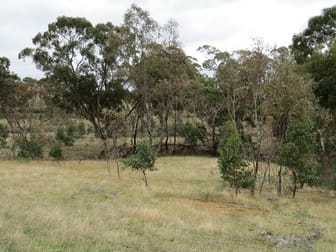 CA 123, 123A, 123B/1170 Dairyflat Road Heathcote South VIC 3523 - Image 2