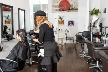 Beauty, Health & Fitness  business for sale in Carlton North - Image 2