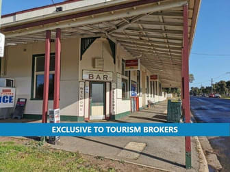 Hotel  business for sale in Lismore - Image 1