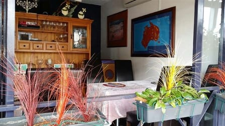 Restaurant  business for sale in Midland - Image 1