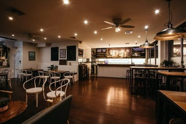 Leisure & Entertainment  business for sale in Hawthorn East - Image 2