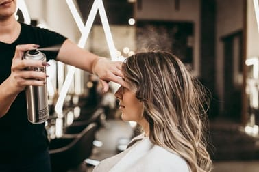 Hairdresser  business for sale in Hawthorn - Image 2
