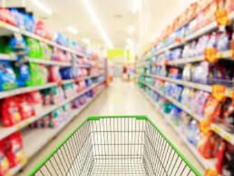 Supermarket  business for sale in South & South East Suburbs SA - Image 2
