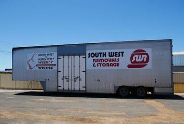 Transport, Distribution & Storage  business for sale in Davenport - Image 3