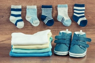 Clothing & Accessories  business for sale in Mullumbimby - Image 1