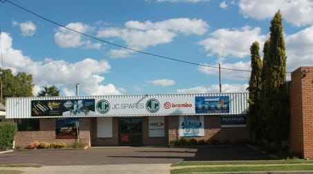 Automotive & Marine  business for sale in Armidale - Image 2