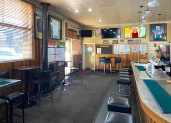 Leisure & Entertainment  business for sale in Narrandera - Image 2