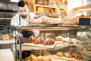 Cafe & Coffee Shop  business for sale in Brunswick - Image 1