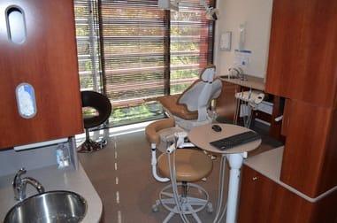 Dental  business for sale in Bella Vista - Image 3