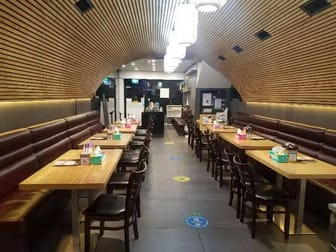 Food, Beverage & Hospitality  business for sale in Eastwood - Image 1
