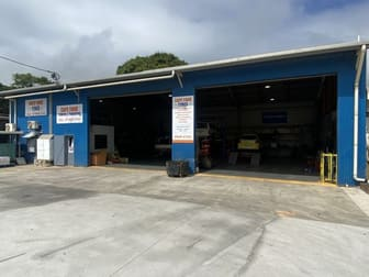 Automotive & Marine  business for sale in Cooktown - Image 1