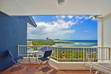 Accommodation & Tourism  business for sale in Currumbin - Image 2