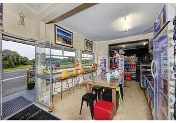 Food, Beverage & Hospitality  business for sale in Greens Beach - Image 3