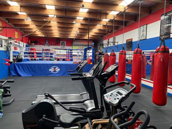 Sports Complex & Gym  business for sale in Torquay - Image 3