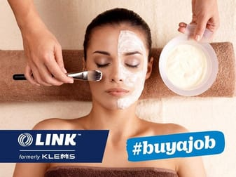 Beauty Salon  business for sale in Dingley Village - Image 1