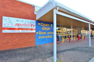 Retailer  business for sale in Laurieton - Image 1