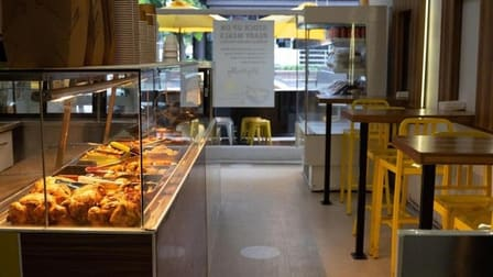 Food, Beverage & Hospitality  business for sale in Caulfield North - Image 3