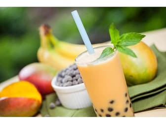 Cafe & Coffee Shop  business for sale in Gold Coast QLD - Image 3